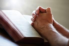 St  John the Evangelist Church: Prayer Request